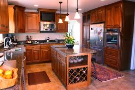 Best Place For Kitchen Cabinets Kitchen Green Bay Custom Cabinets