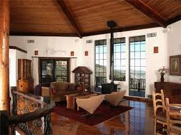 octagon homes interiors 13 best octagon house images on pinterest home ideas home