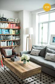 vintage cosy living room ideas italian in of small to make the