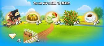 Coffee Kiosk Hay Day image level 42 jpg hay day wiki fandom powered by wikia
