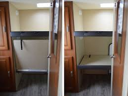 triple bunk travel trailer floor plans lance 2185 travel trailer got a family how about hunting and