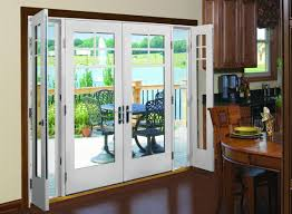 door sliding glass pocket doors amazing double sliding glass