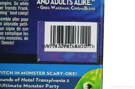 wholesale movies disney hotel transylvania 2 blu ray dvd disney