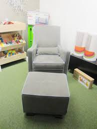 Modern Rocking Chair Nursery Shop Watch Tottini Design And Details For A Modern Nursery