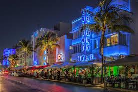 miami beach real estate luxury homes u0026 condos miami beach realtor