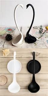 Kitchen Gadget Ideas 665 Best Kitchen Gadgets Images On Pinterest Kitchen Gadgets