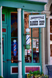 28 best jacksonville oregon images on pinterest oregon road