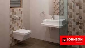 Tiles For Bathroom Walls And Floors In India Tiles For Bathroom - Bathroom tiles design india