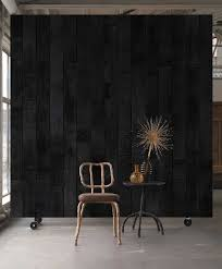 Contemporary Wallpaper New Contemporary Wallpaper Styles From Piet Hein Eek U0026 Nlxl