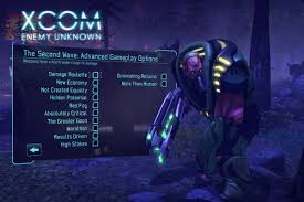 xcom enemy unknown guide xcom enemy unknown u0027s free second wave dlc adds 16 game altering