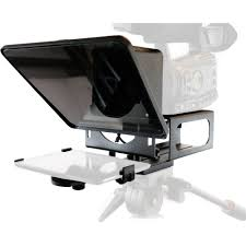 telmax pro ip exm teleprompter for ipad mini ipad proip ex m