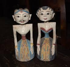 loro blonyo indonesian wedding figures gado gado bedroom suite