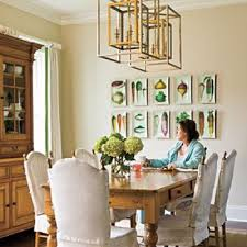 Decor Ideas Living Room 224 Best Dining Rooms Images On Pinterest Beautiful Homes