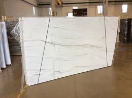 best color quartz with maple cabinets light white countertops with maple cabinets picture