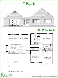 ranch modular home floor plans slide56 jpg