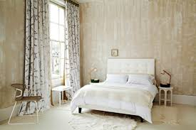texture paints designs for bedrooms lakecountrykeys com
