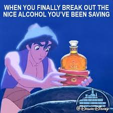 Meme Disney - feeling meme ish drunk disney drink galleries paste