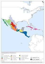 Map Of Southern Caribbean by Aquastat Fao U0027s Information System On Water And Agriculture