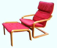 Ikea Poang Ottoman Ikea Poang Chair And Ottoman Home Decor Ikea Best Ikea Poang