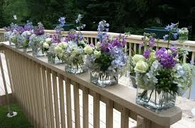 Outdoor Party Decoration Ideas Backyard Theme Parties Outdoor Party Ideas For Adults Install By