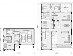 tri level house plans soiaya page 17 awesome house plans photos hd