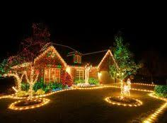 simple outdoor christmas lights ideas 27 incredible diy christmas lights decorating projects diy