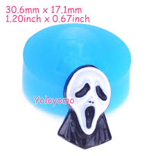 ghost world bat mask popular cookie mask buy cheap cookie mask lots from china cookie