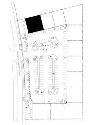 1601 bldg 100 health center pkwy u2014 stonegate office park