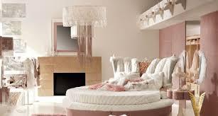 fashion bedroom bedroom cute decoration design fashion image 346646 on
