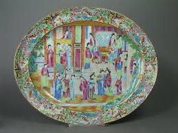 mandarin porcelain 115 best medallion porcelain only pieces thank you