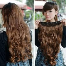 bellami hair extensions official site bellami hair extensions price gallery hair extension hair
