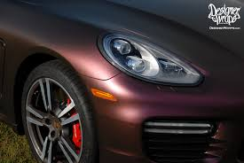 porsche panamera 2015 custom designer wraps u2013 custom vehicle wraps fleet wraps color changes