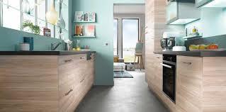 cuisine amenager cuisine aménagée avant de la changer faites le point femme actuelle