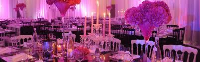 salle de mariage 91 salle de reception prestige haut de gamme location salle de luxe