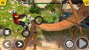 motocross race game trial xtreme 4 bike racing game motocross racing gameplay