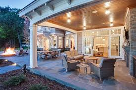 Patio Layout Design Patio Layout Patio Layout Ideas Interesting Patio Layout With