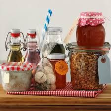 mitbringsel aus der küche geschenke aus der küche der kochkurs für selbermacher küchengötter