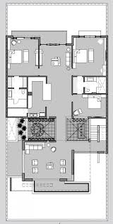 23 best twin courtyard house charged voids images on pinterest