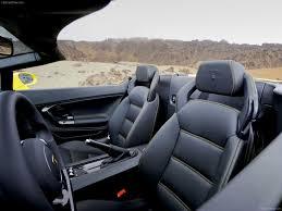Lamborghini Gallardo Lp560 4 Spyder - lamborghini gallardo lp560 4 spyder 2009 picture 50 of 53