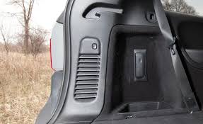 2014 dodge durango rt accessories mopar cargo question