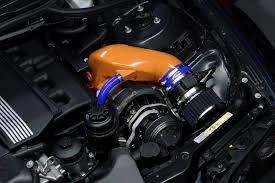 bmw e46 330i engine specs g power reanimates the bmw 6 cylinder m54 engine