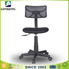 ergonomic reading chair ash pioneer chair patio chari original