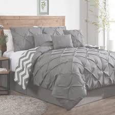 Discount Bed Sets Bedroom Furniture Cheap Comforter Sets Discount Bedding