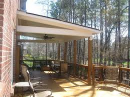 Retractable Awning For Deck Best Wood Patio Awning With Wood Deck Awning Plans Deck Awning