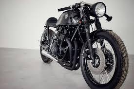 suzuki motorcycle black the suzuki gs750 revisited bike exif