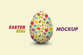 easter 2017 photos graphics fonts themes templates creative