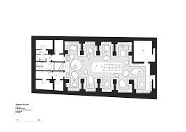 Basement Floor Plans With Bar 100 Resto Bar Floor Plan Kitchen Restaurant Open Layout