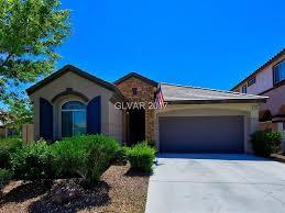 Property Brothers Las Vegas Home by Vistas Of Summerlin Real Estate For Sale Vistas Summerlin Las Vegas