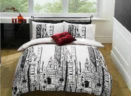 New York Bed Set 222 Best Future Bedroom Images On Pinterest Bed Sets Comforter