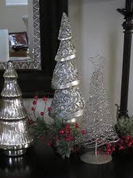 decorating free interior home design software eucalyptus christmas